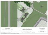 Koop  Doetinchem  Buitenplaats Wijnbergen fase 4b – Foto 5