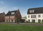 Koop  Doetinchem  Buitenplaats Wijnbergen fase 4b – Foto 6