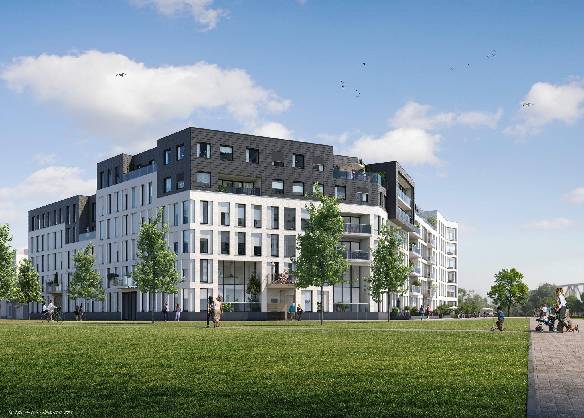 Koop  Zutphen  Noorderhaven Kade Noord – Foto 12